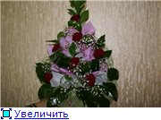 Лёлюшкина шкатулка... с рукоделием - Страница 3 Cc697cf4de73t