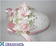 Сувениры к Пасхе 40eb871e29bbt