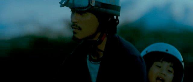 Сериалы тайваньские-2 ;) - Страница 6 0f28e80e4905
