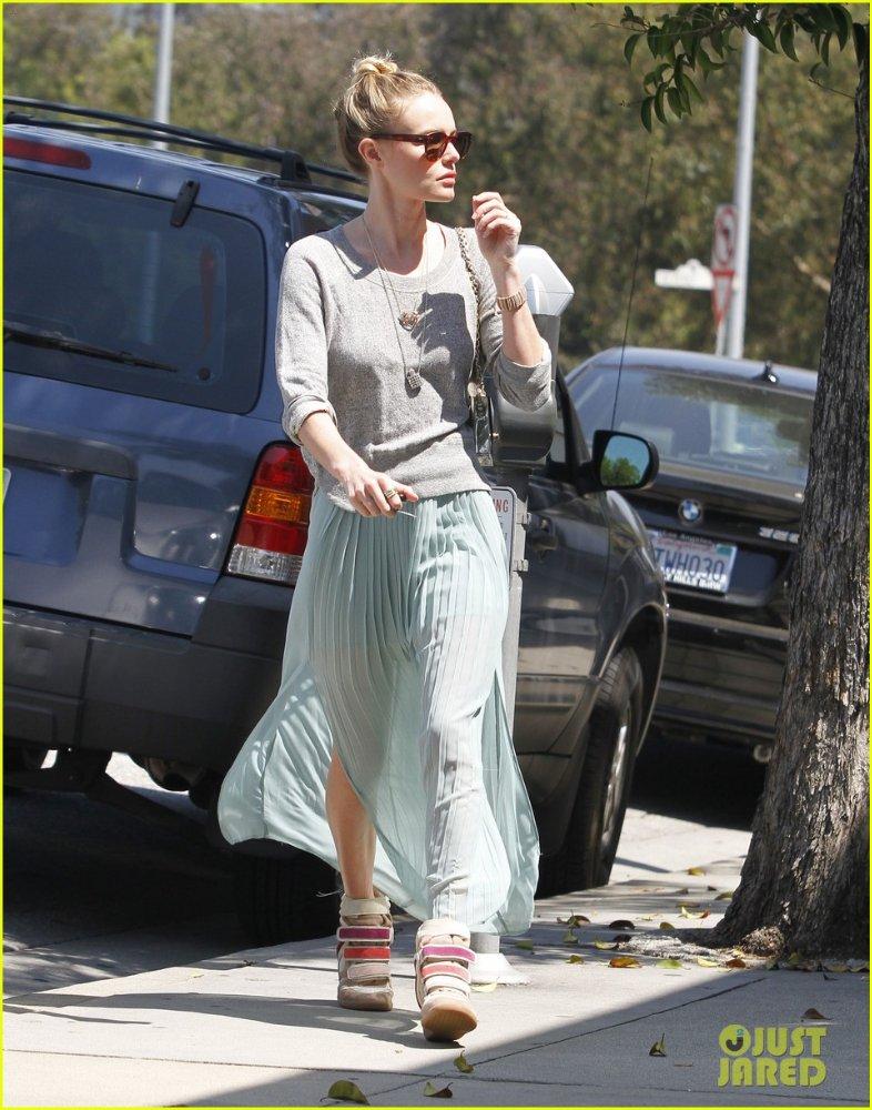Kate Bosworth  8b2583557a2b