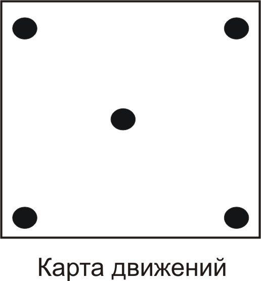 Курс ордена Дану Ра  E5393922832a