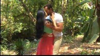Un refugio para el amor [Televisa 2012] / თავშესაფარი სიყვარულისთვის - Page 4 08ceedb45560