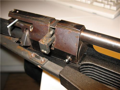 Куплю старое пневматическое оружие Спорт,ПСР,ПСРМ,ИЖ-22,38 и др. Edc8057fcf9et