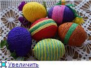 Идеи Декора яиц к Пасхе 5904e10b3cc0t