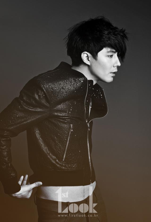 Чо Ин Сон / Jo In Sung / Jo In Seong / 조인성  - Страница 2 547e2a6b856e