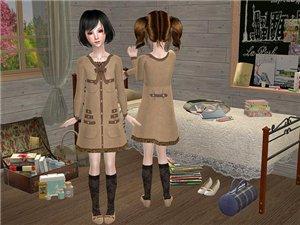Для детей (верхняя одежда) Fcc77dc9cd1f