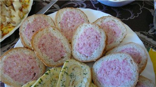 Бутерброды в рамке Cf20ed798728