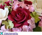Цветы ручной работы из полимерной глины 05b667044496t