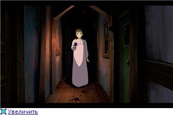 Ходячий замок / Движущийся замок Хаула / Howl's Moving Castle / Howl no Ugoku Shiro / ハウルの動く城 (2004 г. Полнометражный) - Страница 2 Db731fc63c8dt