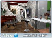 Работы архитекторов A791536f7c82