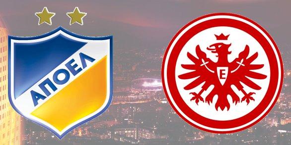 Лига Европы УЕФА - 2013/2014 - Страница 2 F8e3271246c4