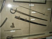 Military museums that I have been visited... - Page 2 27aeb4246f6at