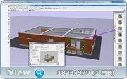 Создание баз объектов для ArCon 02cd429f262b