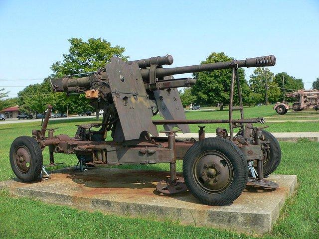 Снаряд О-365 (О-365К) от унитарного выстрела УО-365К (корпус) 8b3c2464a88a