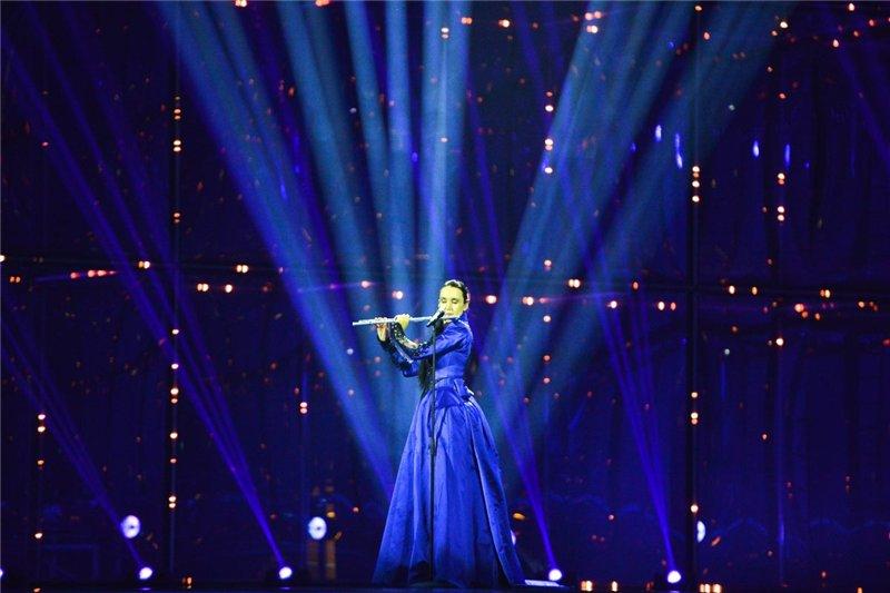 Евровидение 2014 - Страница 4 38c94736858b