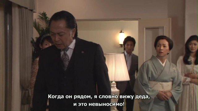 Kimura Takuya / Кимура Такуя / Тимка, Тимочка, Тимон  4 C53f312cd336