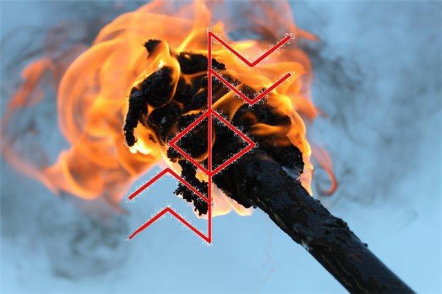 Выжигатель автор Визитс D0b96f8c1962
