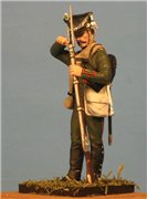 VID soldiers - Napoleonic russian army sets Db46bc635f9dt