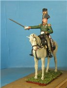 VID soldiers - Napoleonic russian army sets 480a02ffc584t