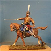 VID soldiers - Napoleonic russian army sets Beaa2c8a6697t