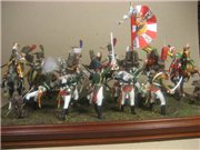 VID soldiers - Vignettes and diorams - Page 2 Eb035d6389aft