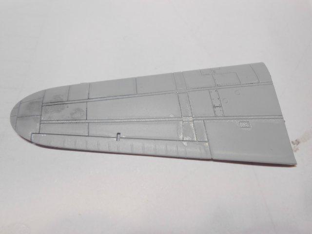 A6M2b Zero (Airfix) 1/72 9df5c9a60344