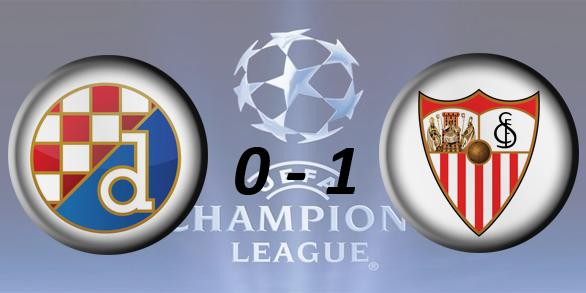 Лига чемпионов УЕФА 2016/2017 Fcb337f5cfc5