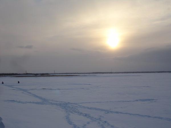 Белое море - вот ты какое.... - Страница 12 Bb9f4cfaa739