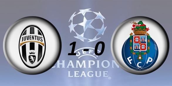Лига чемпионов УЕФА 2016/2017 - Страница 2 9ed072a4676b