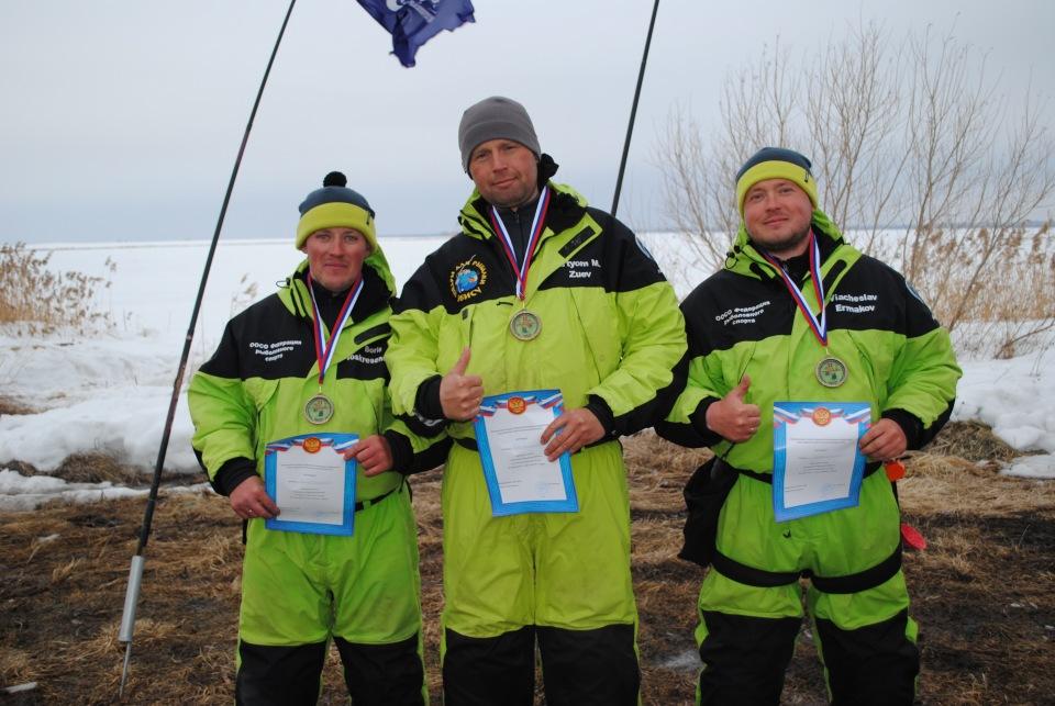 Чемпионат Курганской области по ловле на мормышку со льда (лично-командный зачет) 09fdf9c51802