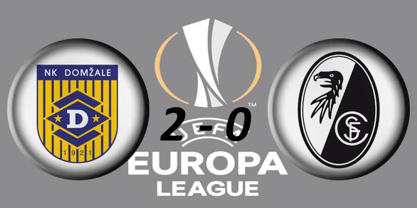 Лига Европы УЕФА 2017/2018 A32183d02ba1