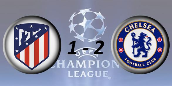 Лига чемпионов УЕФА 2017/2018 - Страница 2 Ab73ecdaa7a7