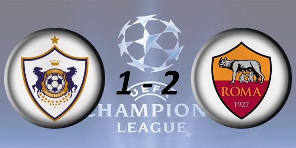 Лига чемпионов УЕФА 2017/2018 - Страница 2 286e0107ed5c