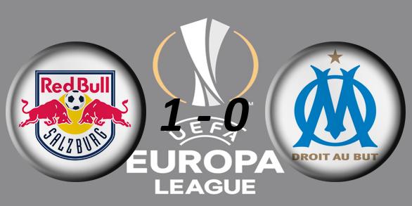 Лига Европы УЕФА 2017/2018 879d54c718b2