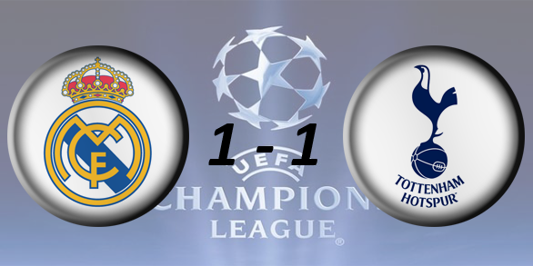 Лига чемпионов УЕФА 2017/2018 - Страница 2 03fa82e5d994