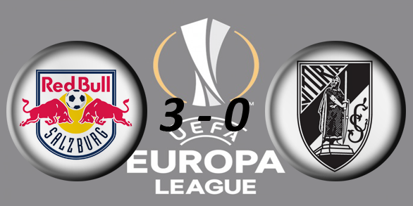 Лига Европы УЕФА 2017/2018 A2eaad40b6bb