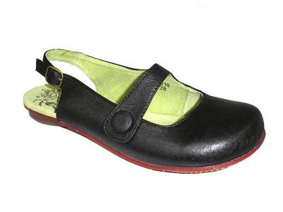 Испанская обувь STRANGE 7cc74f0cfd15