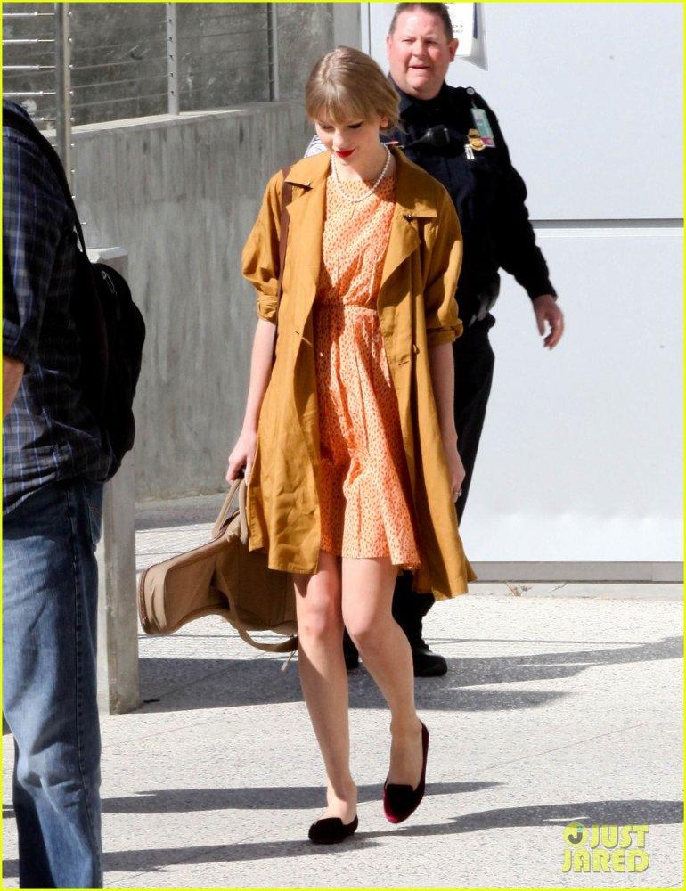 Taylor Swift / Тэйлор Свифт F7a0599f0352
