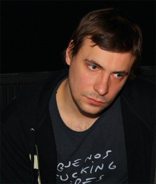 Евгений Цыганов 27e5fb6e519e