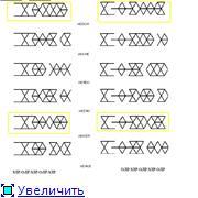Обсуждение рун отделов поясничных и крестцовых позвонков - Страница 4 0a9cf0a3f4a0t
