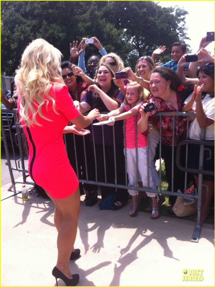 Бритни Спирс/Britney Spears - Страница 3 8c1cd455f4c2