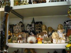 Время кукол № 6 Международная выставка авторских кукол и мишек Тедди в Санкт-Петербурге - Страница 2 E1d8caa4013dt