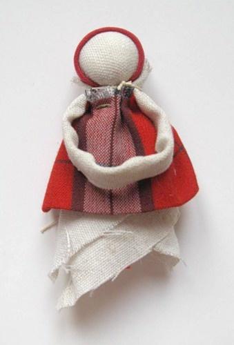 Кукла-оберег подорожница Ca616153266e