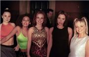 Spice Girls 257c17a36bbct