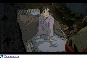 Ходячий замок / Движущийся замок Хаула / Howl's Moving Castle / Howl no Ugoku Shiro / ハウルの動く城 (2004 г. Полнометражный) - Страница 2 Fee03d5a3d5dt