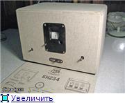 Радиоприемники 20-40-х. 4a677c00f1fft