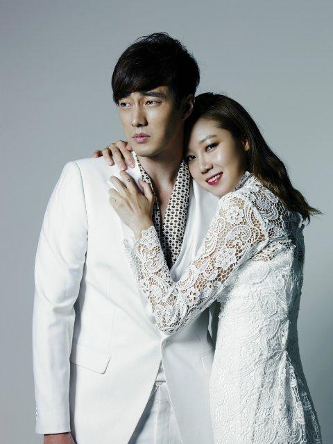 Сериалы корейские - 8 Bb509124979d
