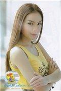 Месть, научившая любить / Roy Lae Sanae Luang / Tricky lovers / Charming Deception (Тайланд, 2013 г., 18 серий) C5f4f96cb8aat