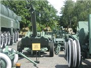 Military museums that I have been visited... 040b7bc46e3et