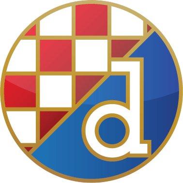 Результаты футбольных чемпионатов сезона 2014/2015 (зона УЕФА) - Страница 2 7cca0b6c2fd8